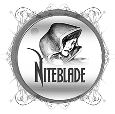 niteblade-filigree